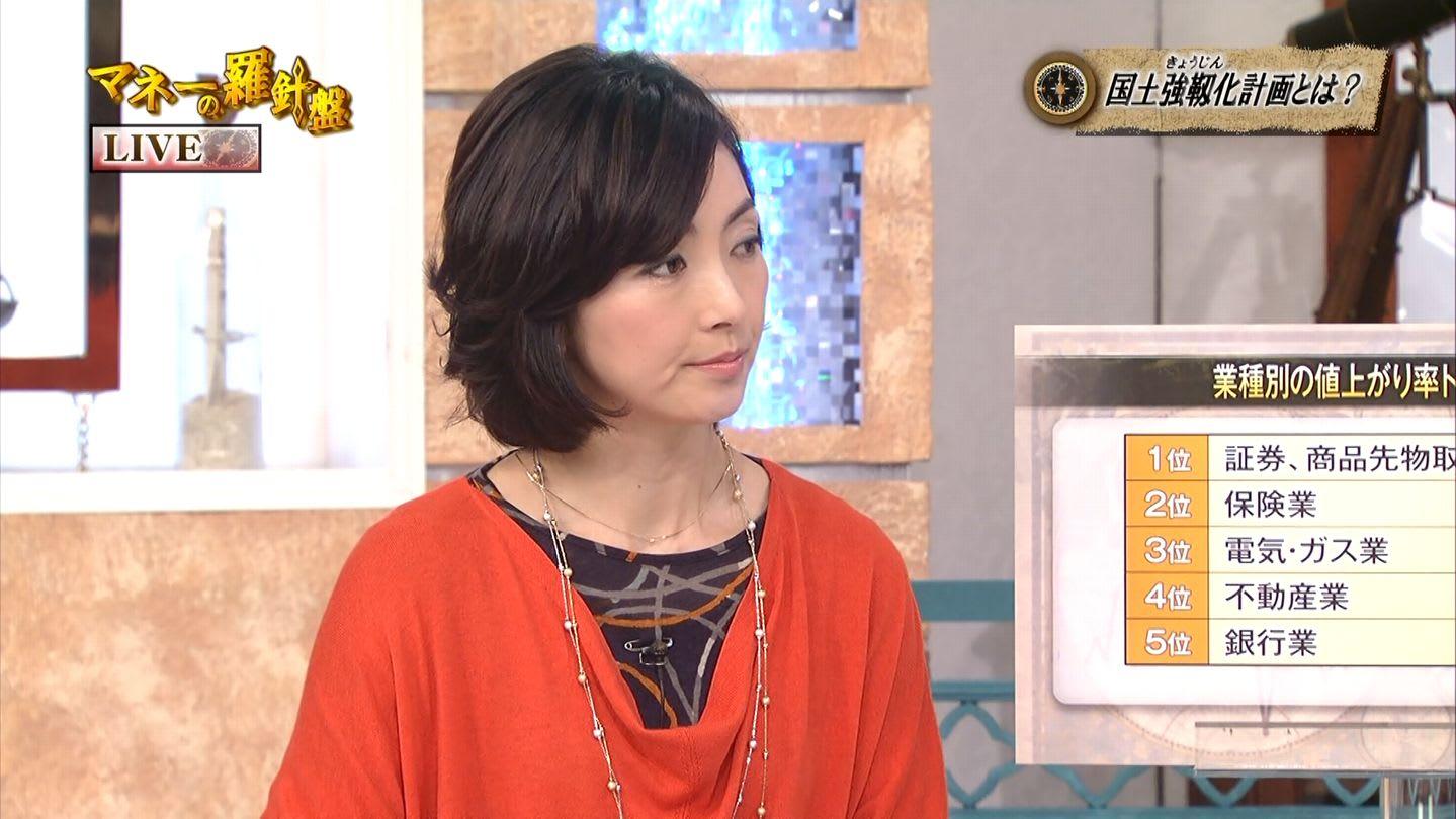 塩田真弓の画像 p1_30