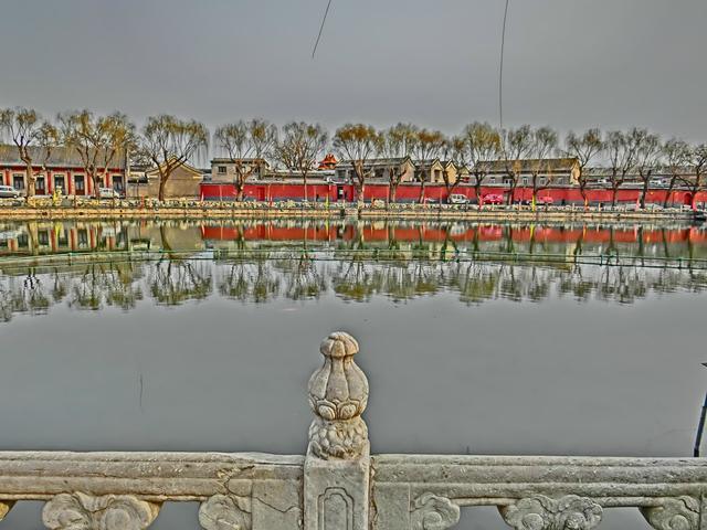 紫禁城の画像 p1_8