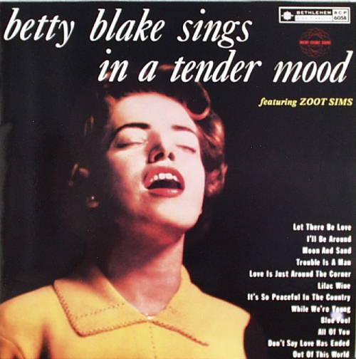 Sings_in_a_tender_mood_2