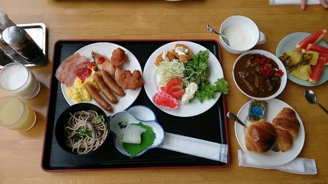 風呂 札幌 朝風呂 : 2015年 北海道ツーリング 富良野 ...