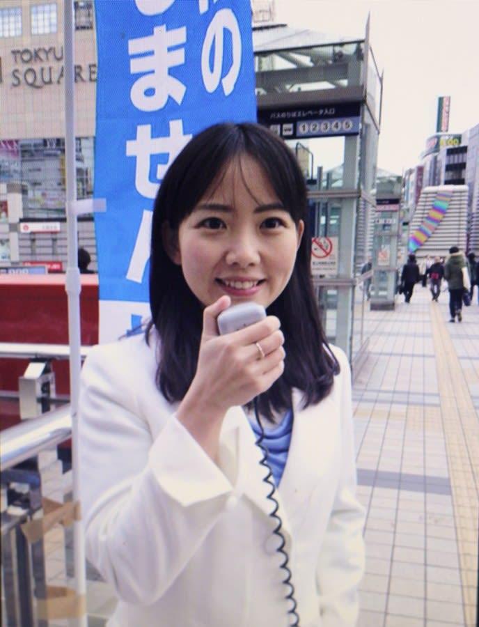 特殊法人勤務 早稲田大学卒 30歳 年収500万Tube8動画>1本 xvideo>8本 YouTube動画>19本 dailymotion>1本 ->画像>2221枚