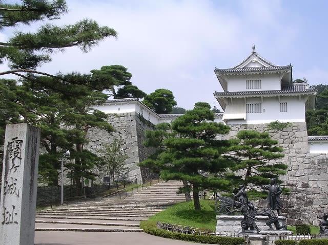 NAVER まとめ福島県の観光スポットまとめ(地図付)