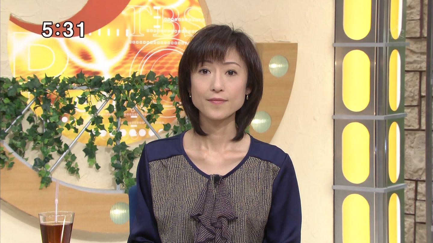 木村郁美の画像 p1_10
