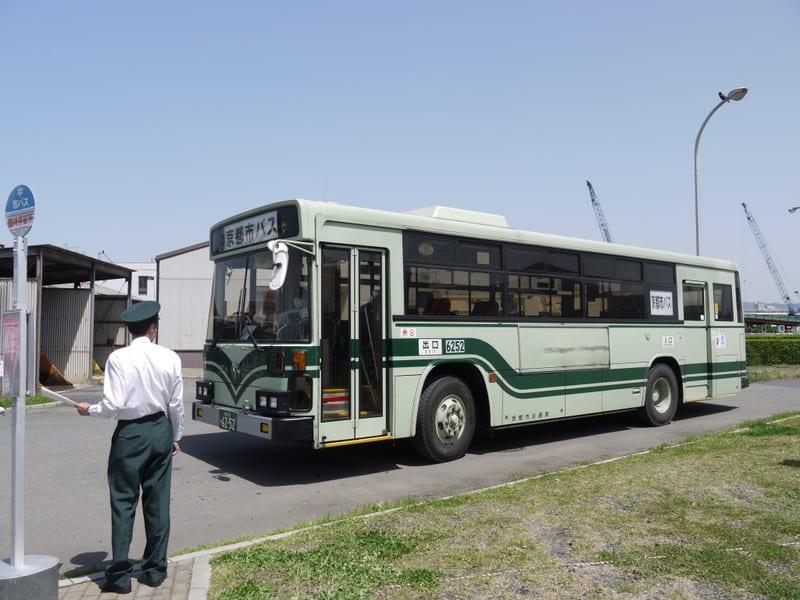 P1230155