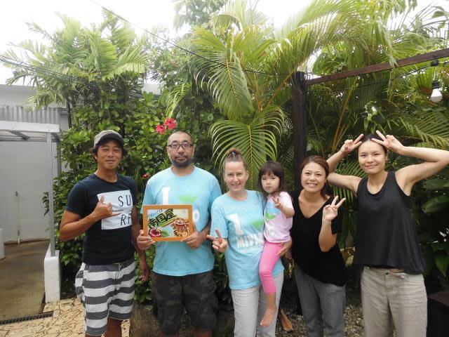 http://blogimg.goo.ne.jp/user_image/51/5d/47d9614da2fa8786b4e2265b64f9fa6e.jpg