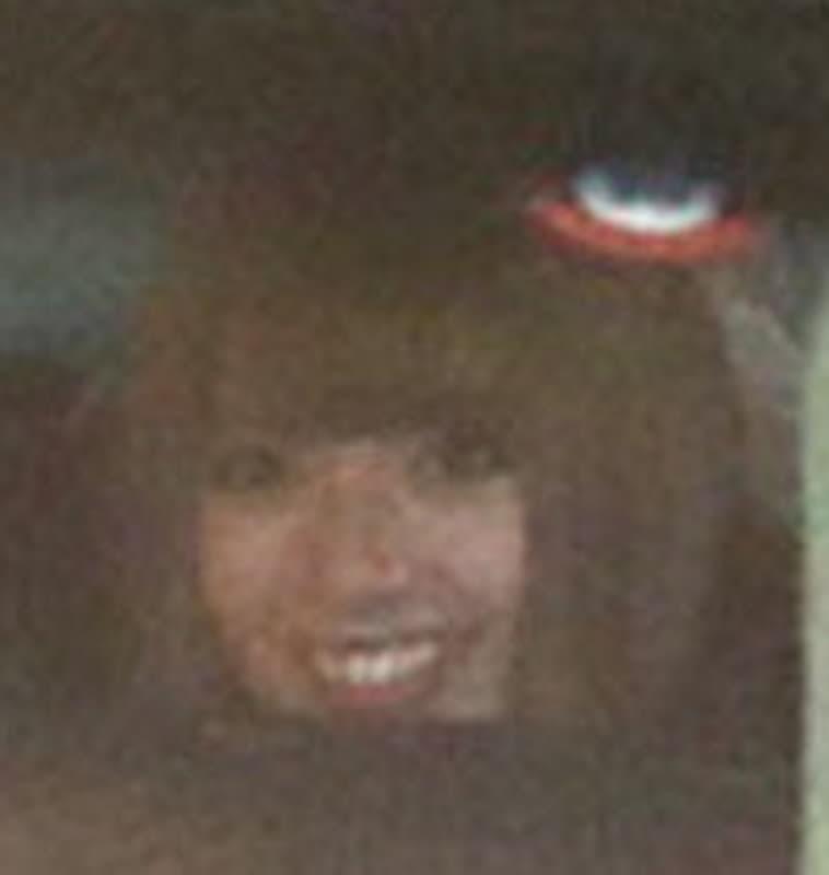 乃木坂もハロも好きだって人いる? [無断転載禁止]©2ch.netYouTube動画>1本 ->画像>52枚