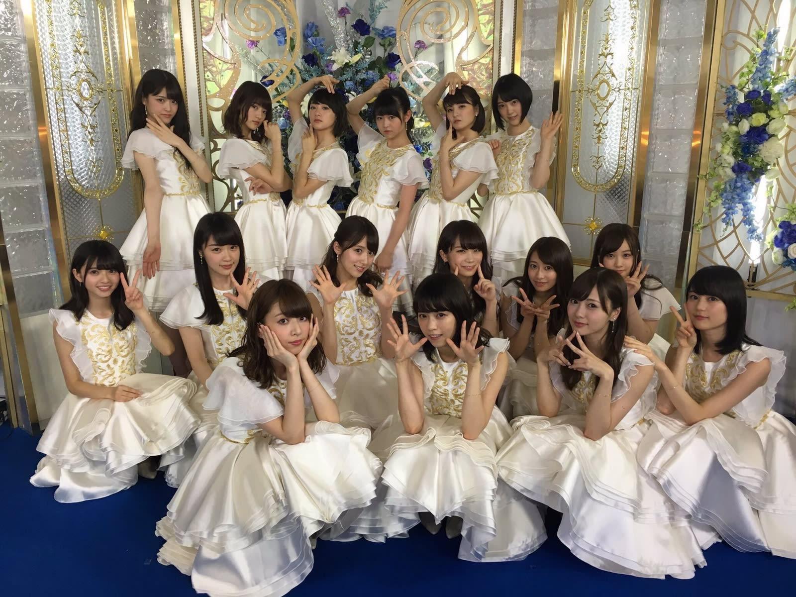 http://blogimg.goo.ne.jp/user_image/51/63/209994cf14dcf4e6bf36f2b6f54ad8d8.jpg