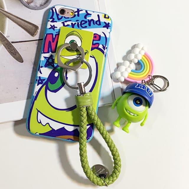 ブランド風 iPhone7ケース