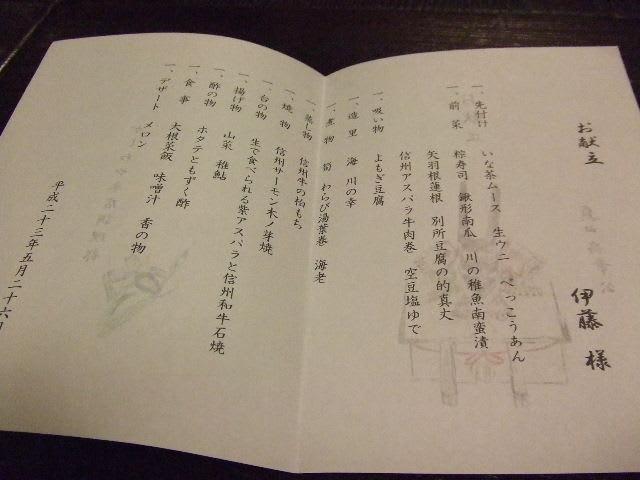 2011_0526087