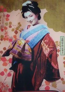 左幸子の画像 p1_11