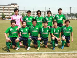 関東サッカーリーグ後期5節 412182878d2894a1c29cdde83728c5 ...