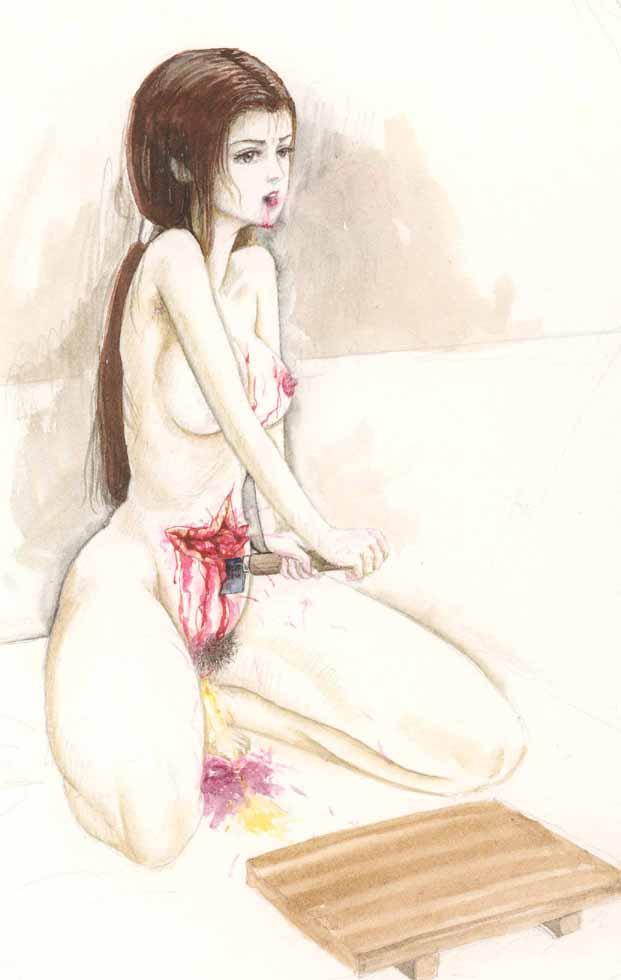 抽肠美女||赵一曼受刑生理反应||剖开她柔软的小腹