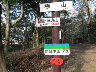 http://blogimg.goo.ne.jp/user_image/51/cb/4034787dd0e6ec25891f86691162807b.jpg