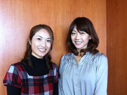 高橋尚子の画像 p1_31
