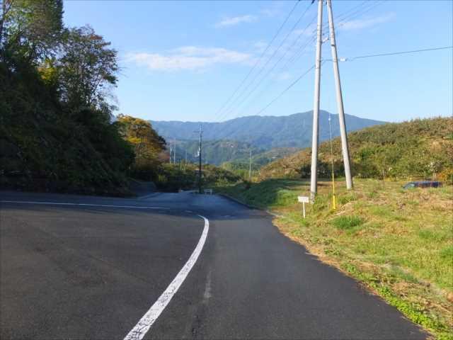 京大坂道の画像 p1_16