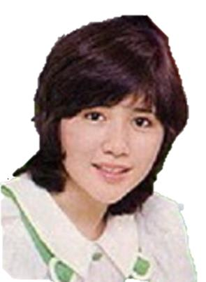 田中好子の画像 p1_15