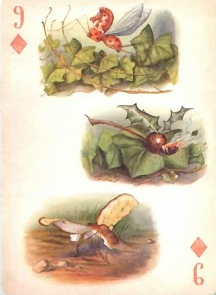 ジョン・テニエルの画像 p1_33