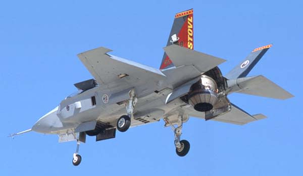 F 5 (戦闘機)の画像 p1_16