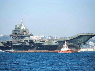 写真は中国海軍(他から収集) ジャンル:ウェブログ ランキングに参加中... 増強続く中国海軍の