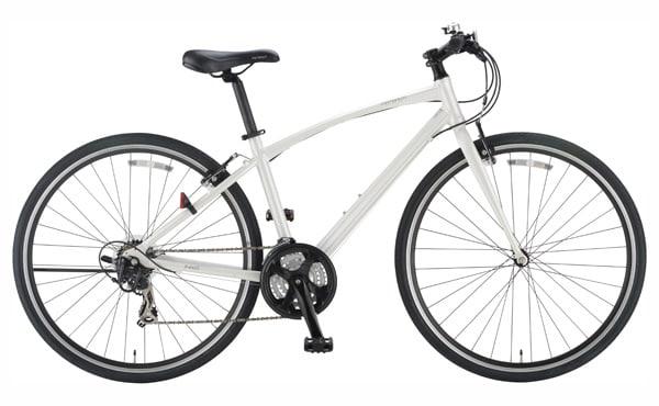 自転車】momentum iNeed Z-1 購入 ...