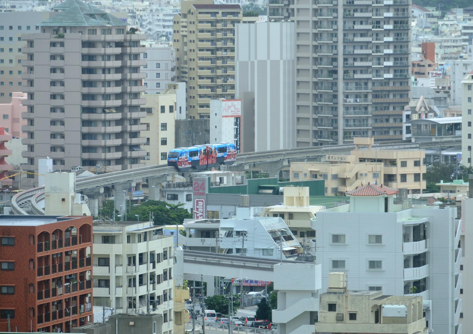 中核市で一番栄えているのは?8 [無断転載禁止]©2ch.netYouTube動画>56本 dailymotion>2本 ->画像>268枚