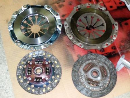 F5287db1d3dd07dfd8853c2958bd64eddc9