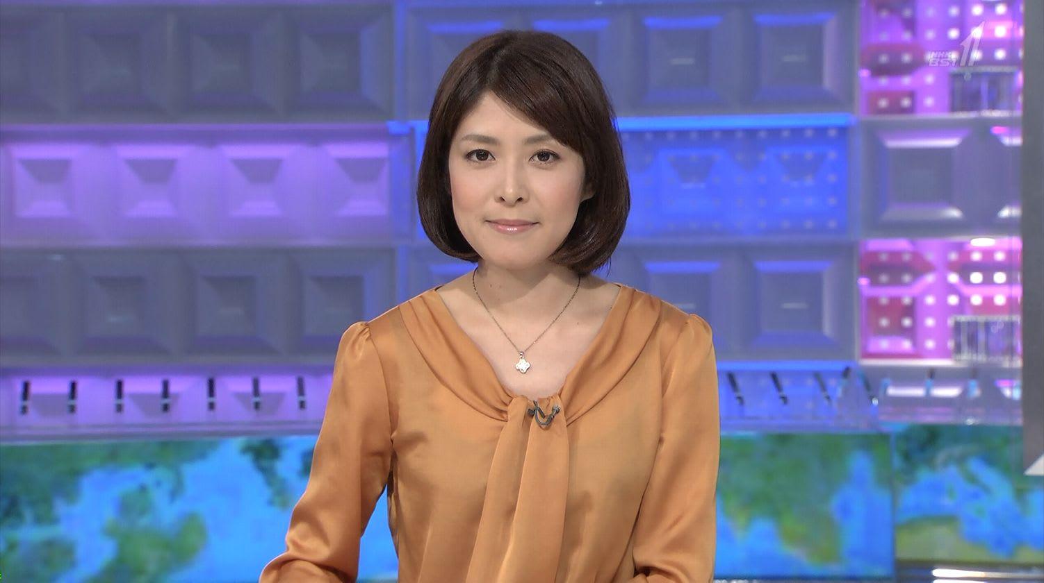 鎌倉千秋の画像 p1_1