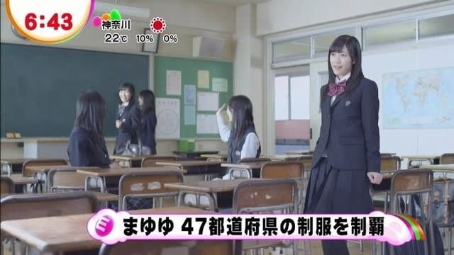AKB48 49thシングル 選抜総選挙2017 雑感 40⊿