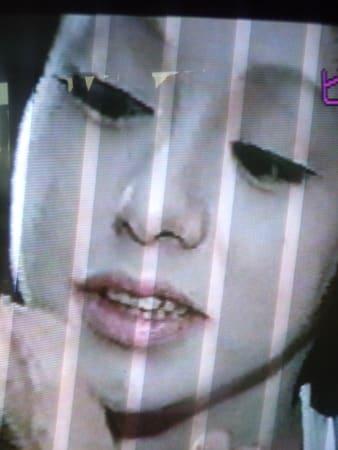 野川由美子の画像 p1_4