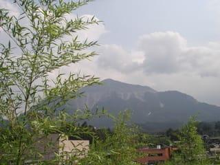 http://blogimg.goo.ne.jp/user_image/52/a8/c0b134fdd1a79927e4330a834342c8fc.jpg