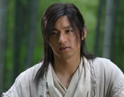 パク・チユンの画像 p1_4