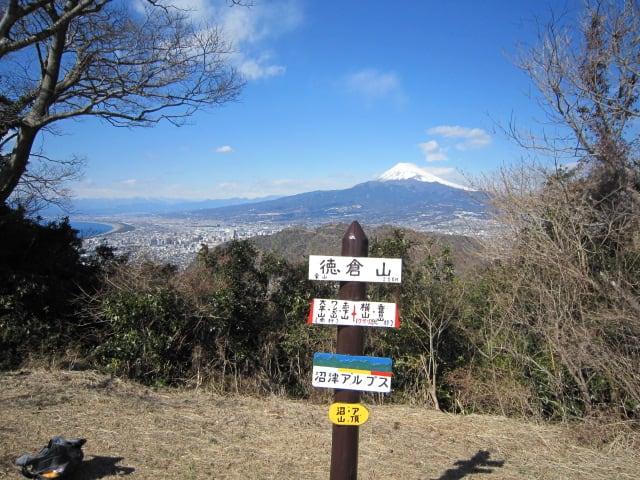 http://blogimg.goo.ne.jp/user_image/53/0f/0e2e248639cb2d6a5bf051d75164691d.jpg