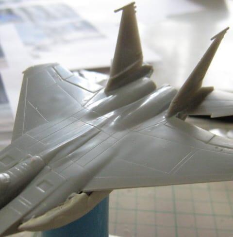 F 15SE (航空機)の画像 p1_25