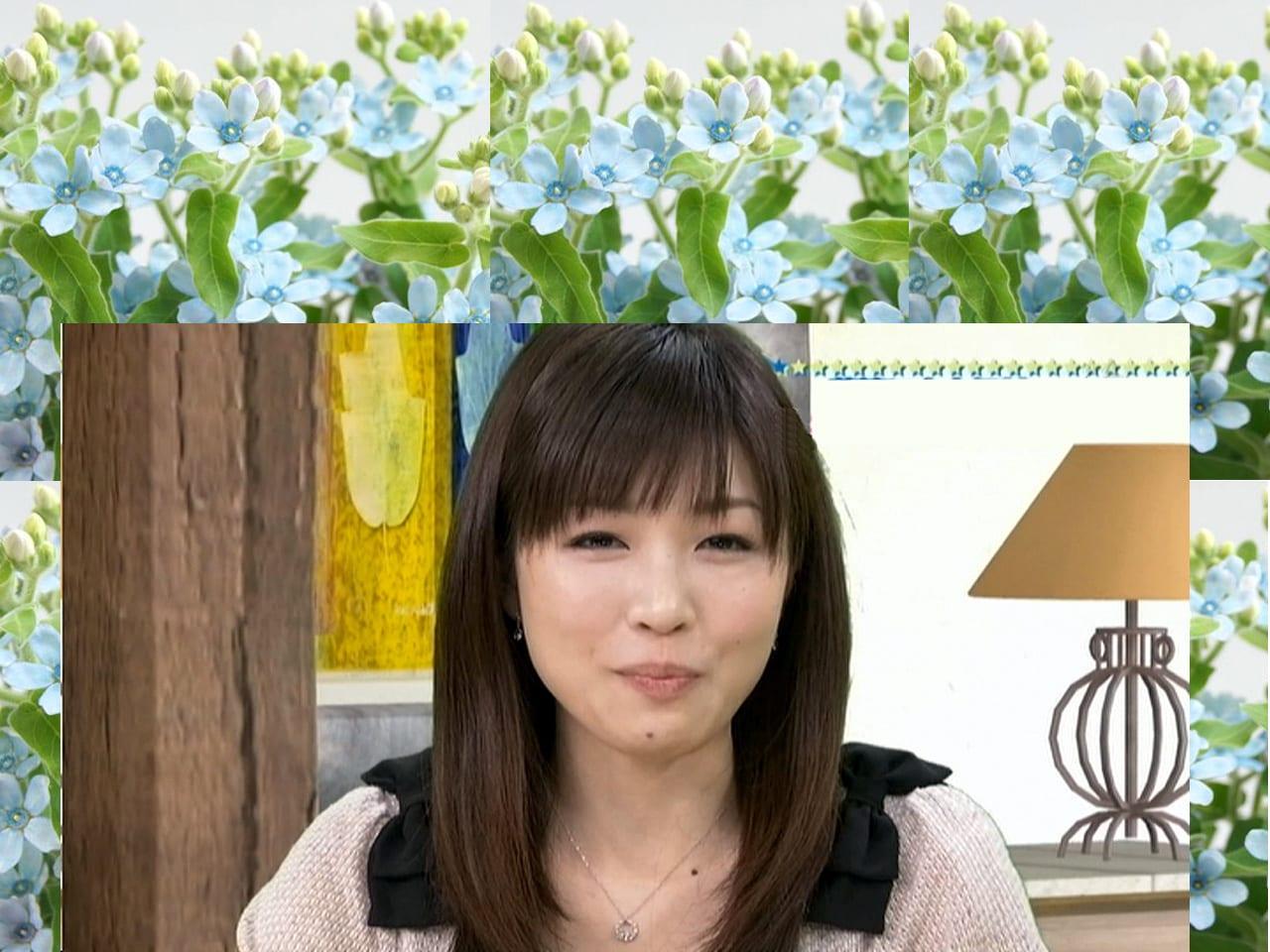 竹内 優美 よい国のニュース時代...