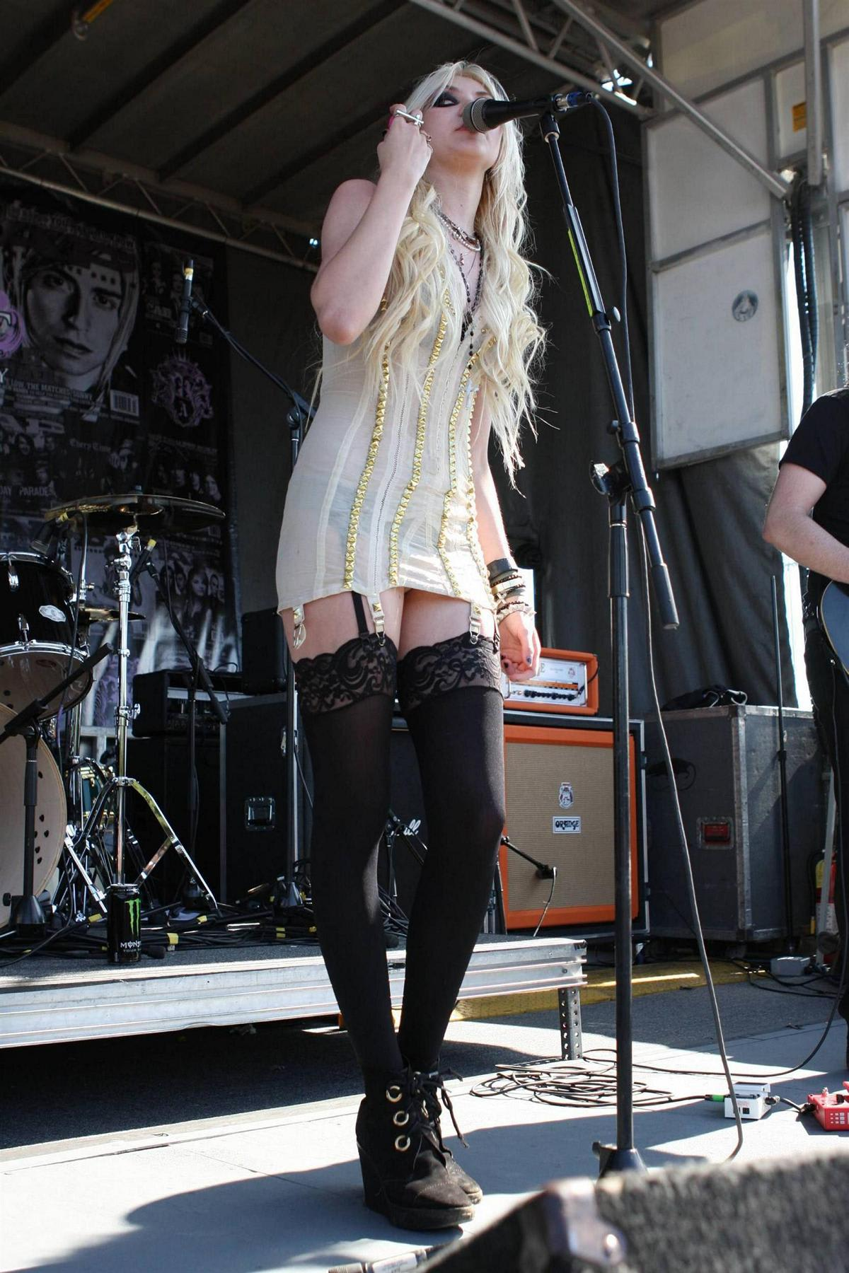 Warped Tour Anniversary Shows: See Lineup For 25th ...