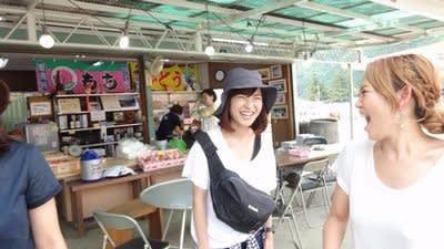 H292017年桃狩り山梨御坂の人気直売所で食べ放題お土産やお取り寄せにおすすめの観光園