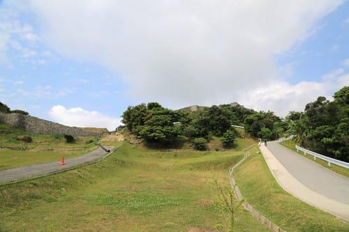 沖縄旅行記2017