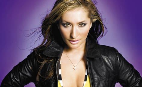 LISA (歌手)の画像 p1_9
