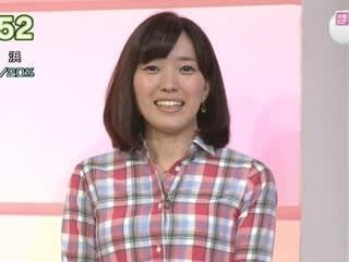 中村慶子の画像 p1_18