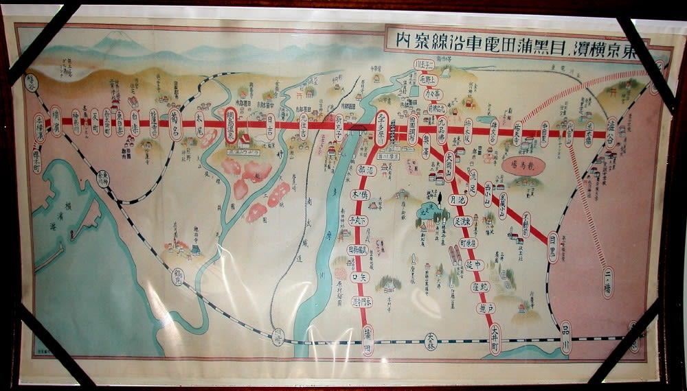 横浜の路面電車、名残はどこにある? - [はまれ …