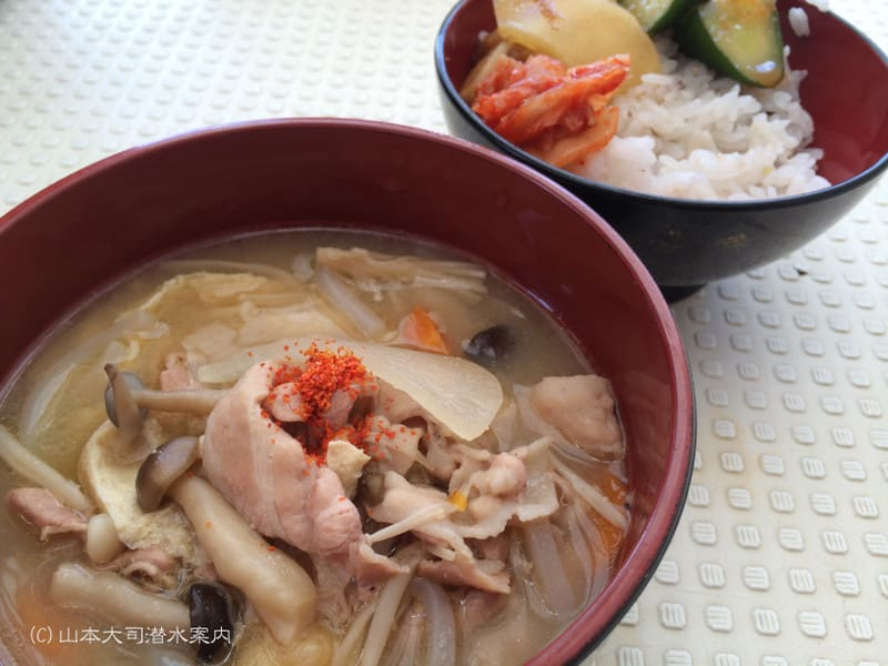 20140704lunch1