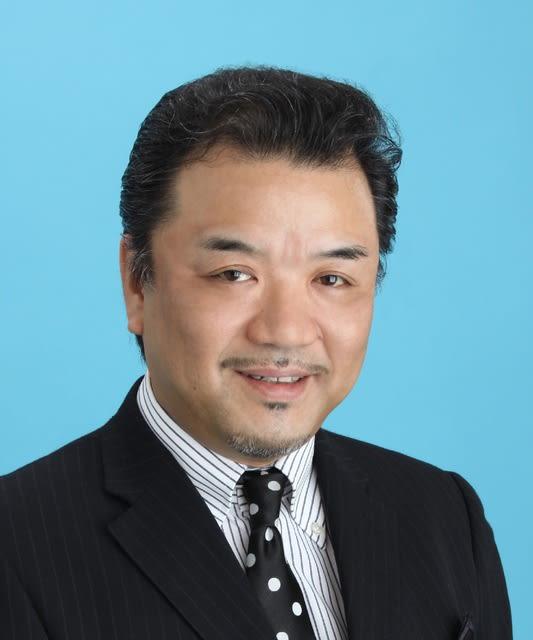 「奥森健史主幹」岩手県歯科技工士会にて講演