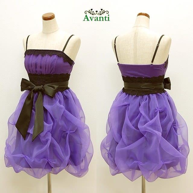 ドレスの画像 p1_31