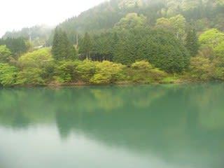 040 飛騨川