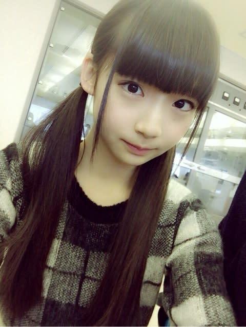 【AKB48】AKB総選挙 無名メンバーNGT48荻野由佳が中間1位の大波乱 「不正投票」「大富豪が大量投票」と批判の声【これは伸びる!?】