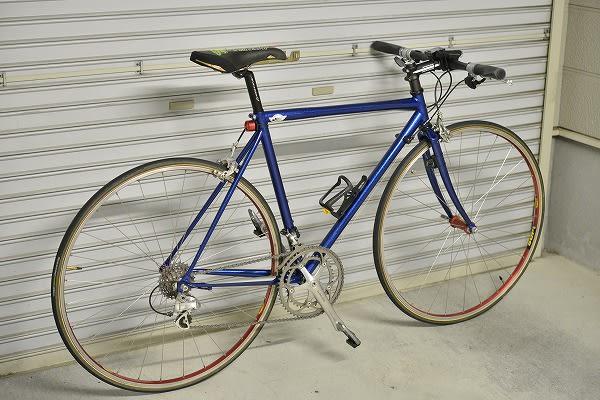 自転車の mtb 自転車 パーツ : 複数の自転車のパーツを交換 ...