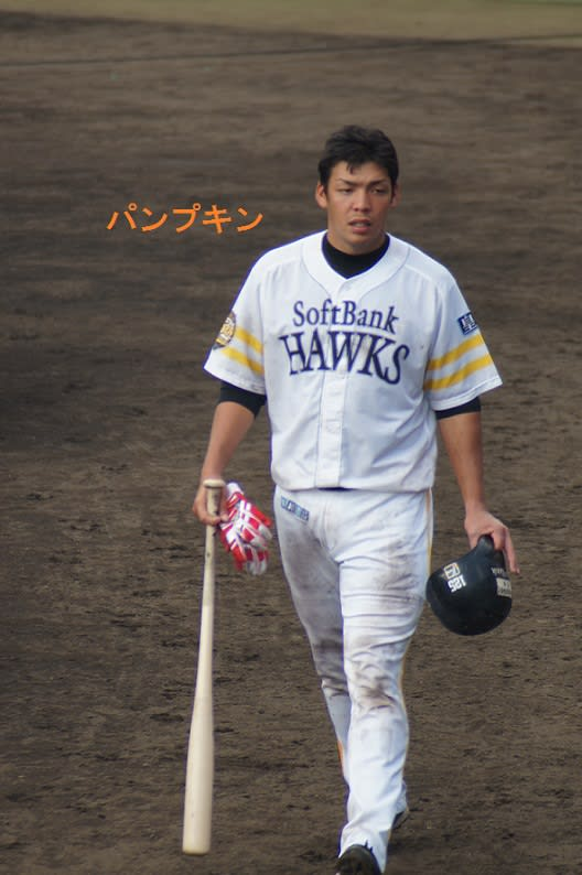 猪本健太郎の画像 p1_31