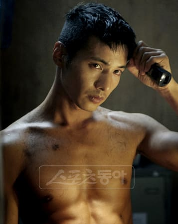 ウォンビンの画像 p1_10