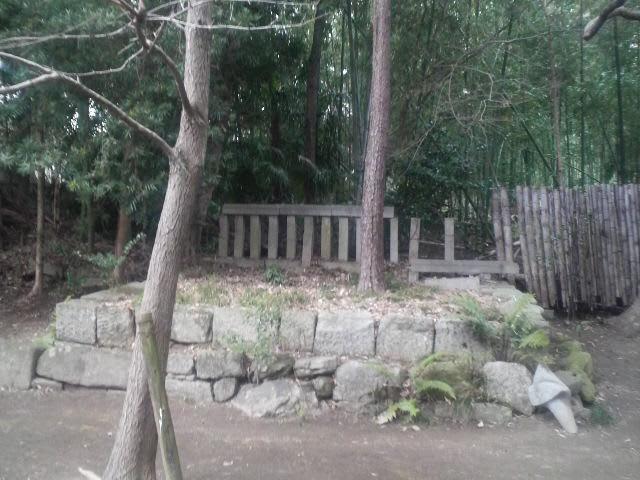 大樹寺ミニミニ情報寺務局