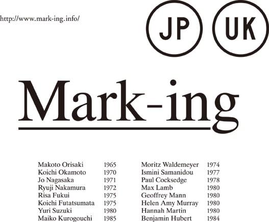 Marking_card1